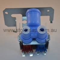 WATER VALVE - Click for more info