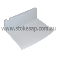 SHELF CHILLER - Click for more info