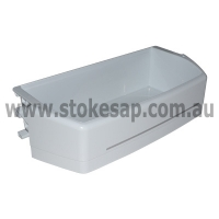 SHELF MODULE FF - Click for more info