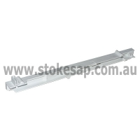 SLIDE SNACK RH (RAIL)RPL(WR72X251) - Click for more info